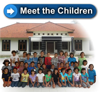 Meet the Children
